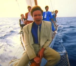 Duran Duran - Rio video