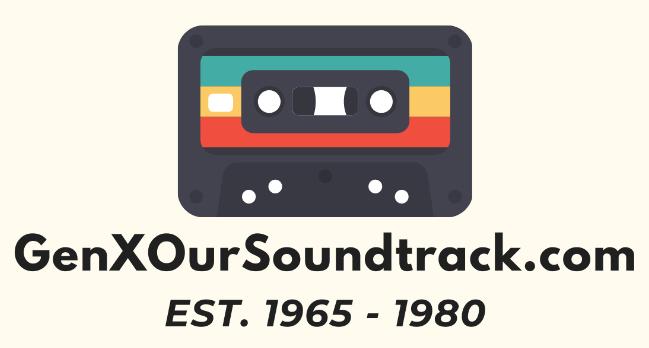Gen X – Our Soundtrack.com